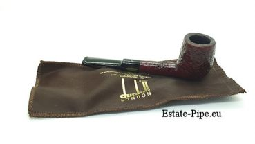 Dunhill Tanshell 39 Made in England (3) T ungefiltert